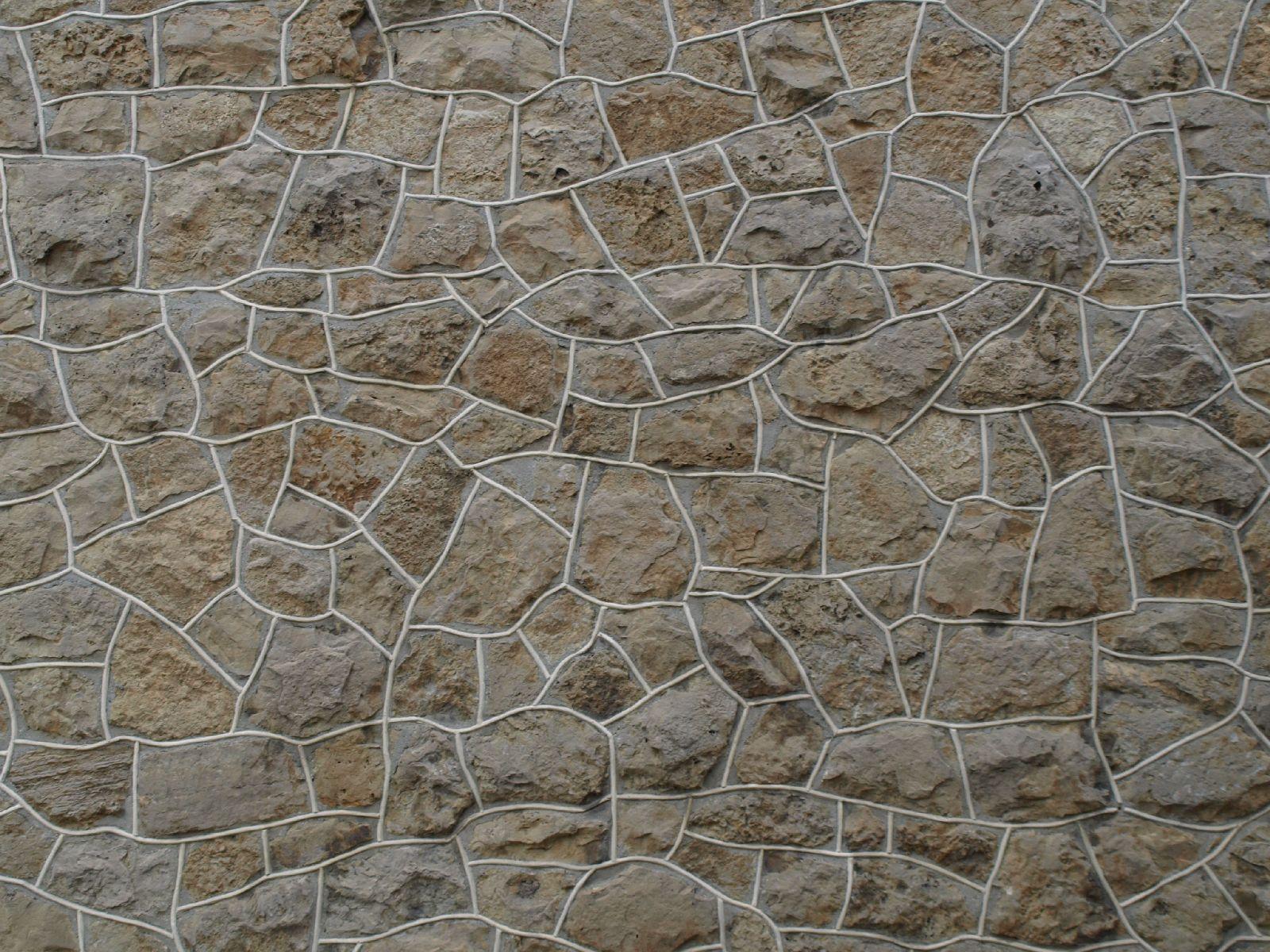 Wand-Bruchstein_Textur_A_P6033254