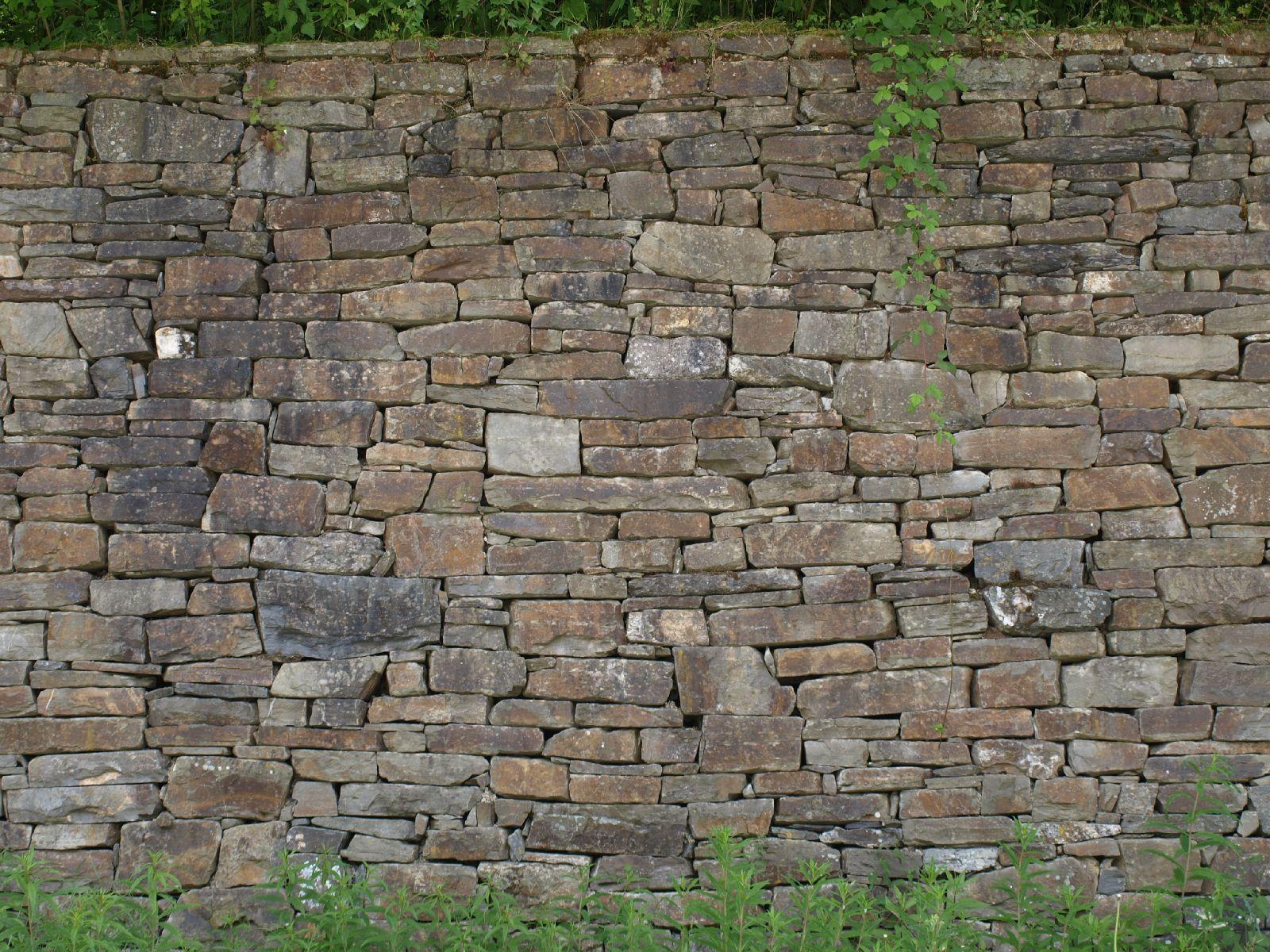 Wand-Bruchstein_Textur_A_P6036030