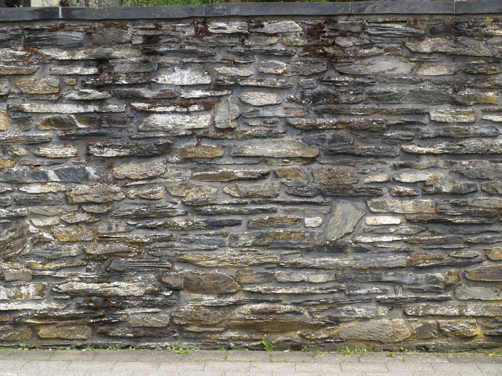 Wand-Bruchstein_Textur_A_P6036046