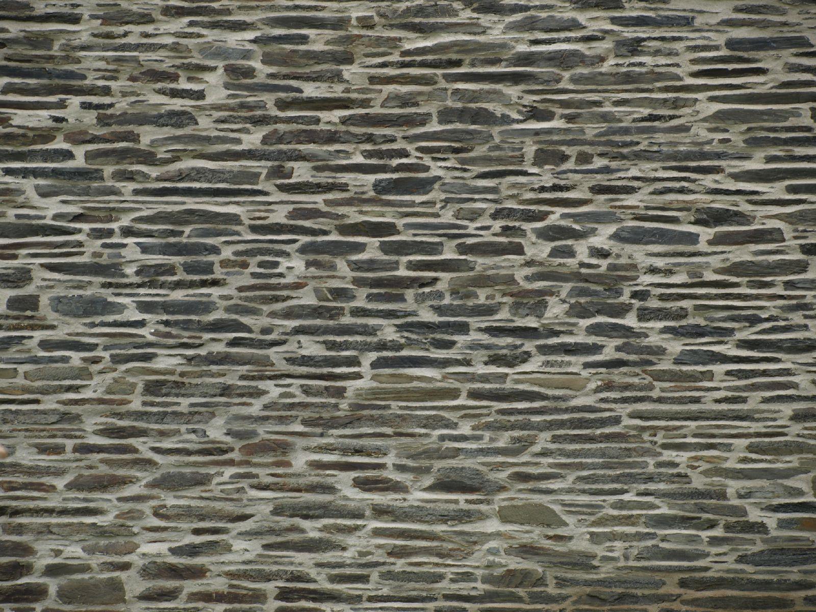 Wand-Bruchstein_Textur_A_P6036066