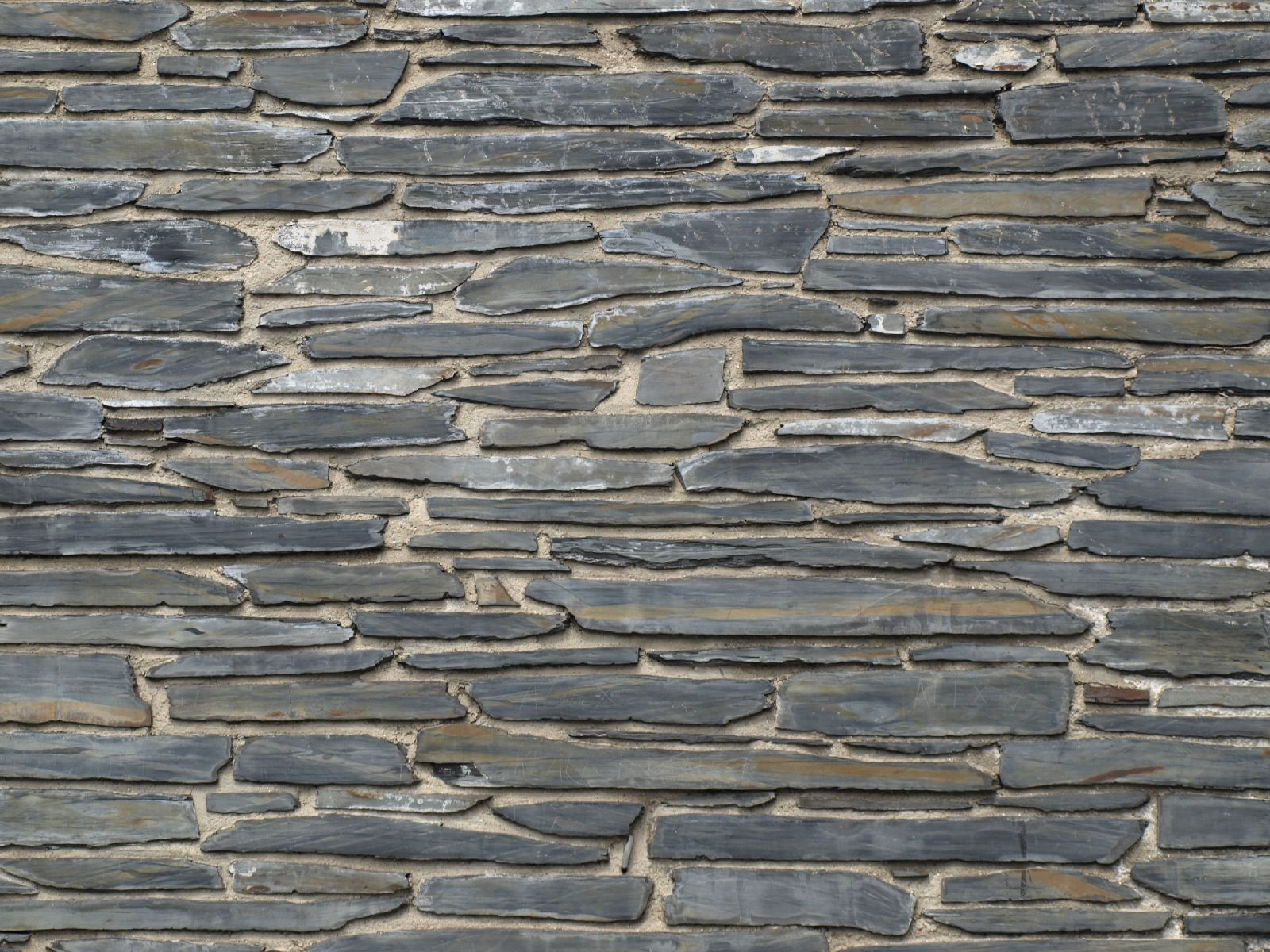 Wand-Bruchstein_Textur_A_P6036182