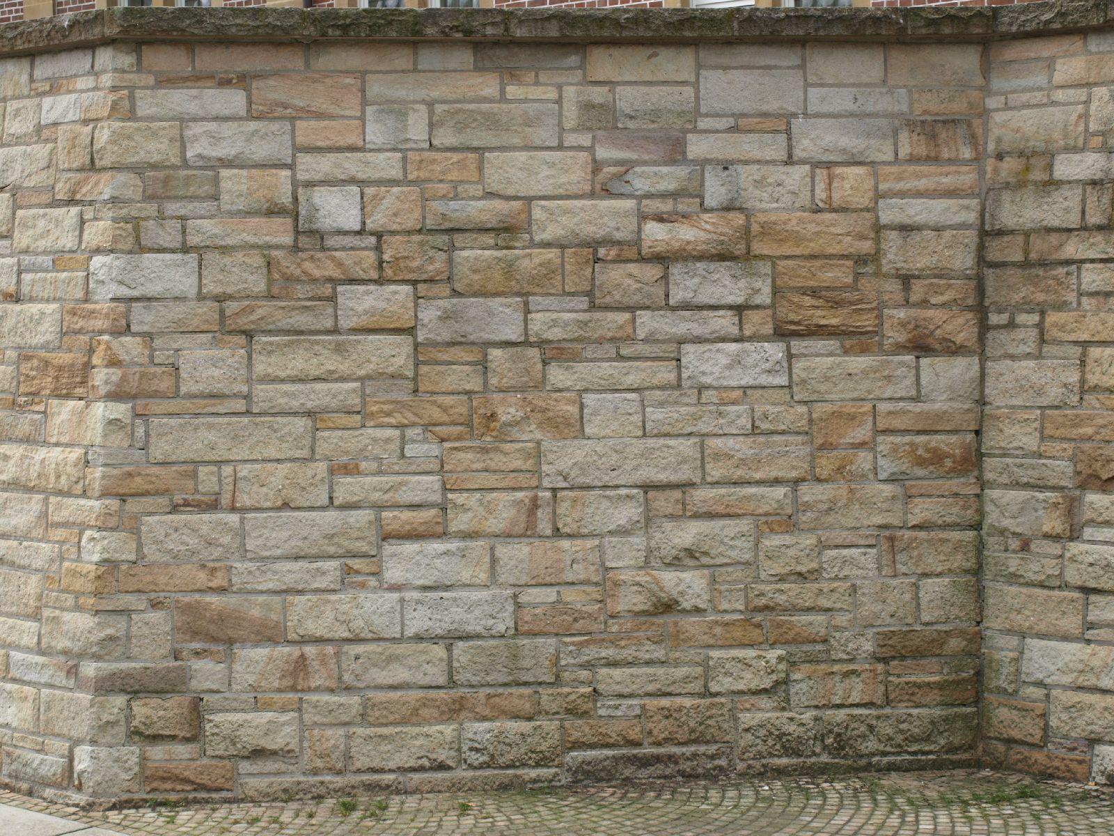 Wand-Bruchstein_Textur_A_P6056811