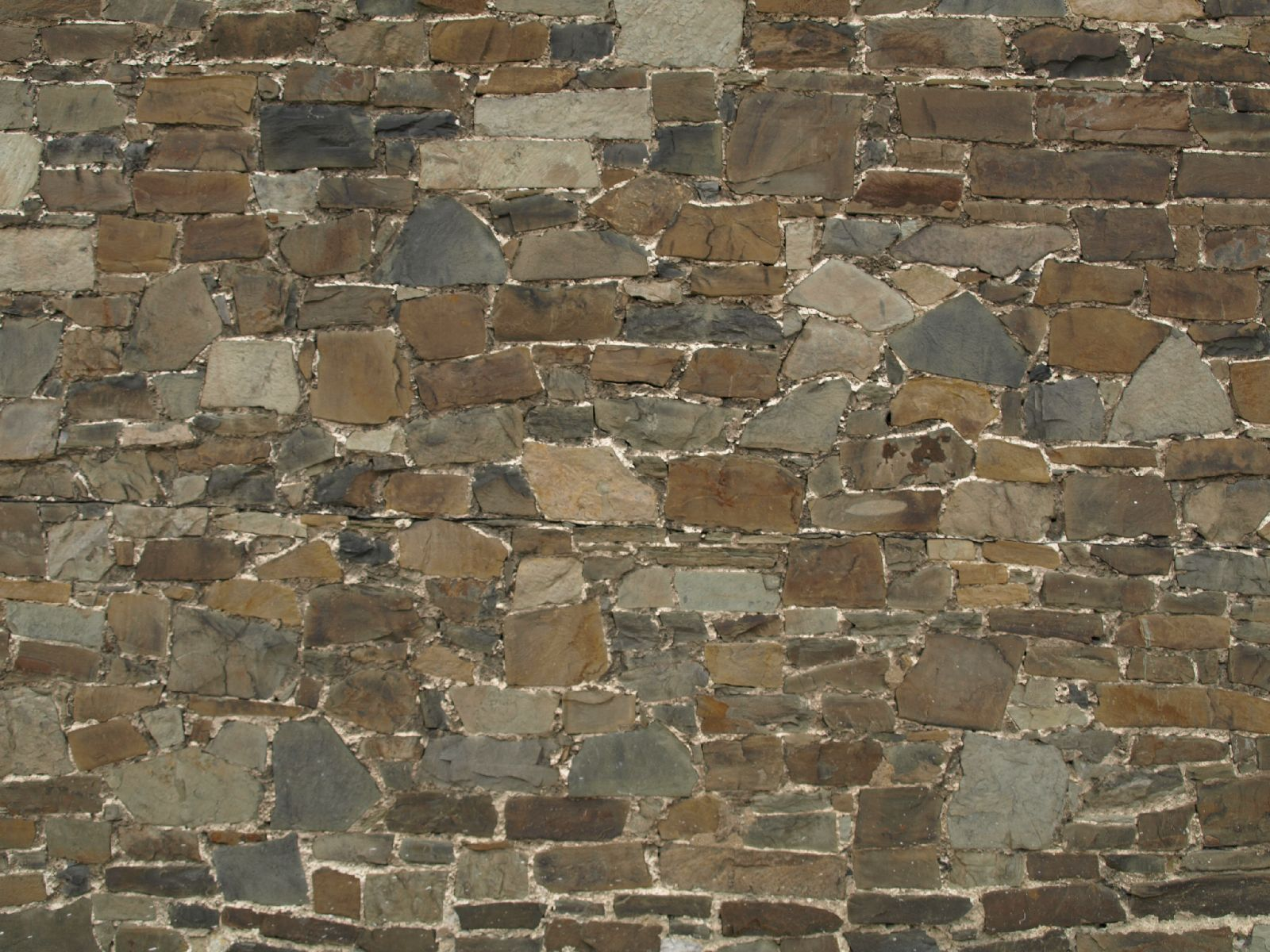 Wand-Bruchstein_Textur_A_P6083351