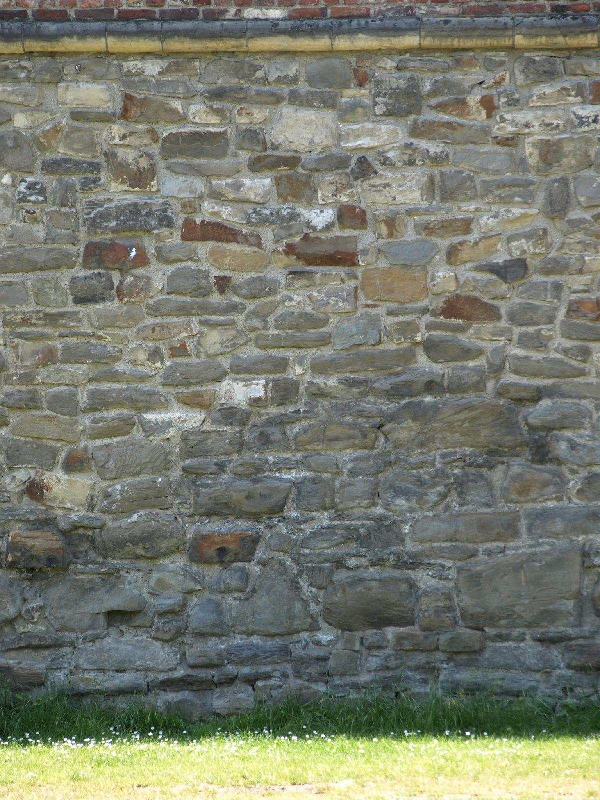 Wand-Bruchstein_Textur_A_P6137249