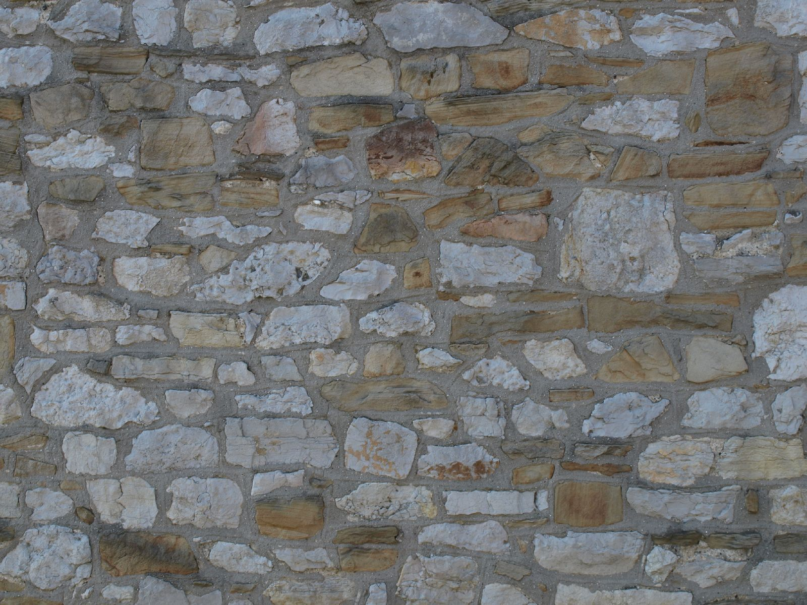 Wand-Bruchstein_Textur_A_P6153453