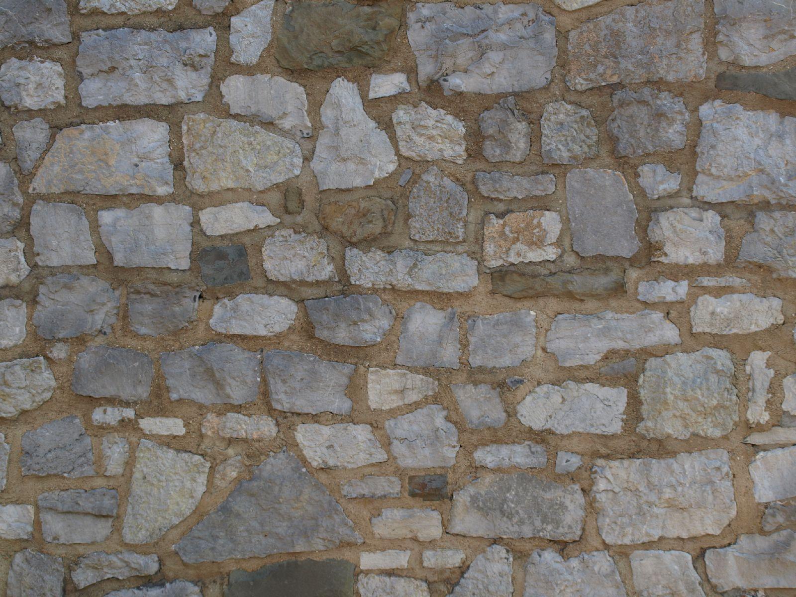 Wand-Bruchstein_Textur_A_P6153455
