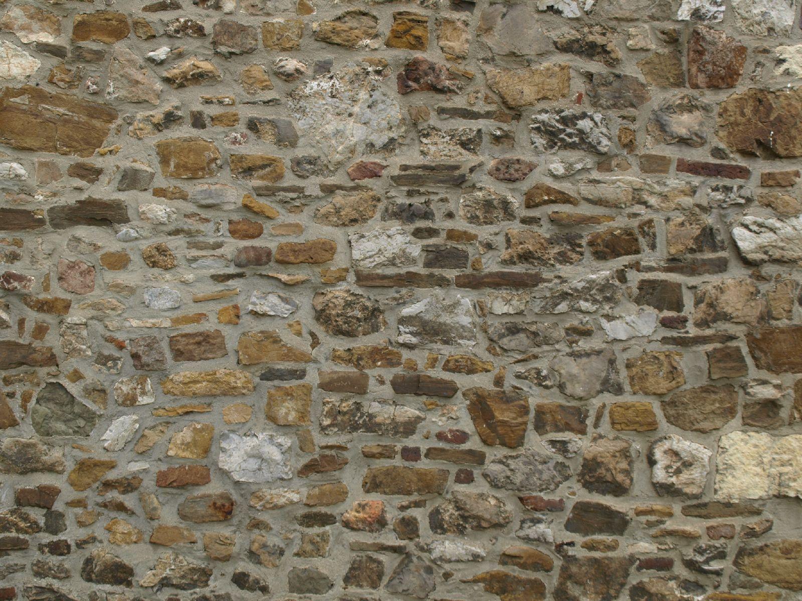 Wand-Bruchstein_Textur_A_P6153482