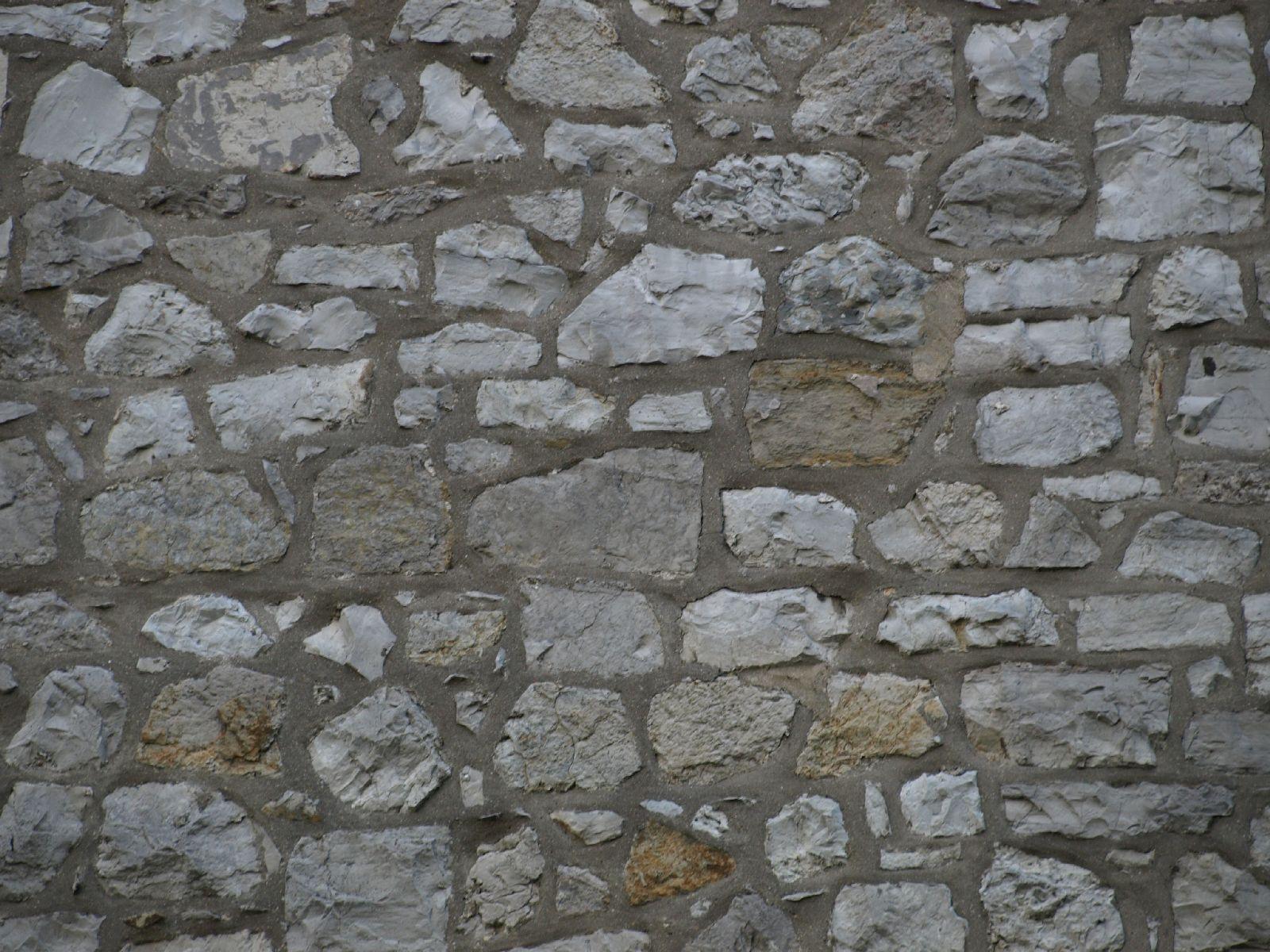 Wand-Bruchstein_Textur_A_P6167822