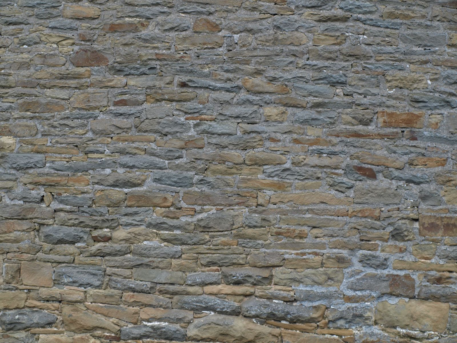 Wand-Bruchstein_Textur_A_P6213534