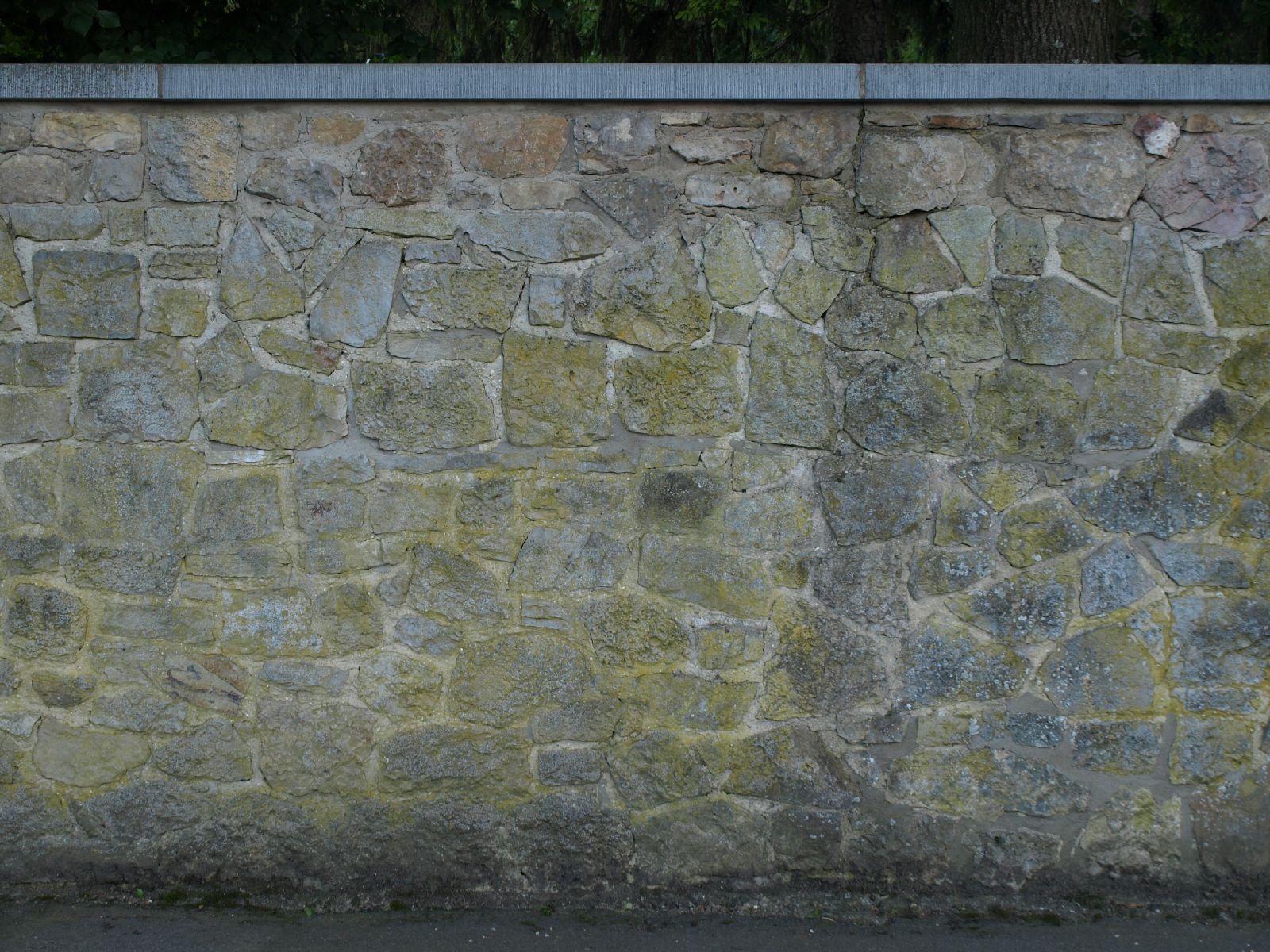 Wand-Bruchstein_Textur_A_P8154280