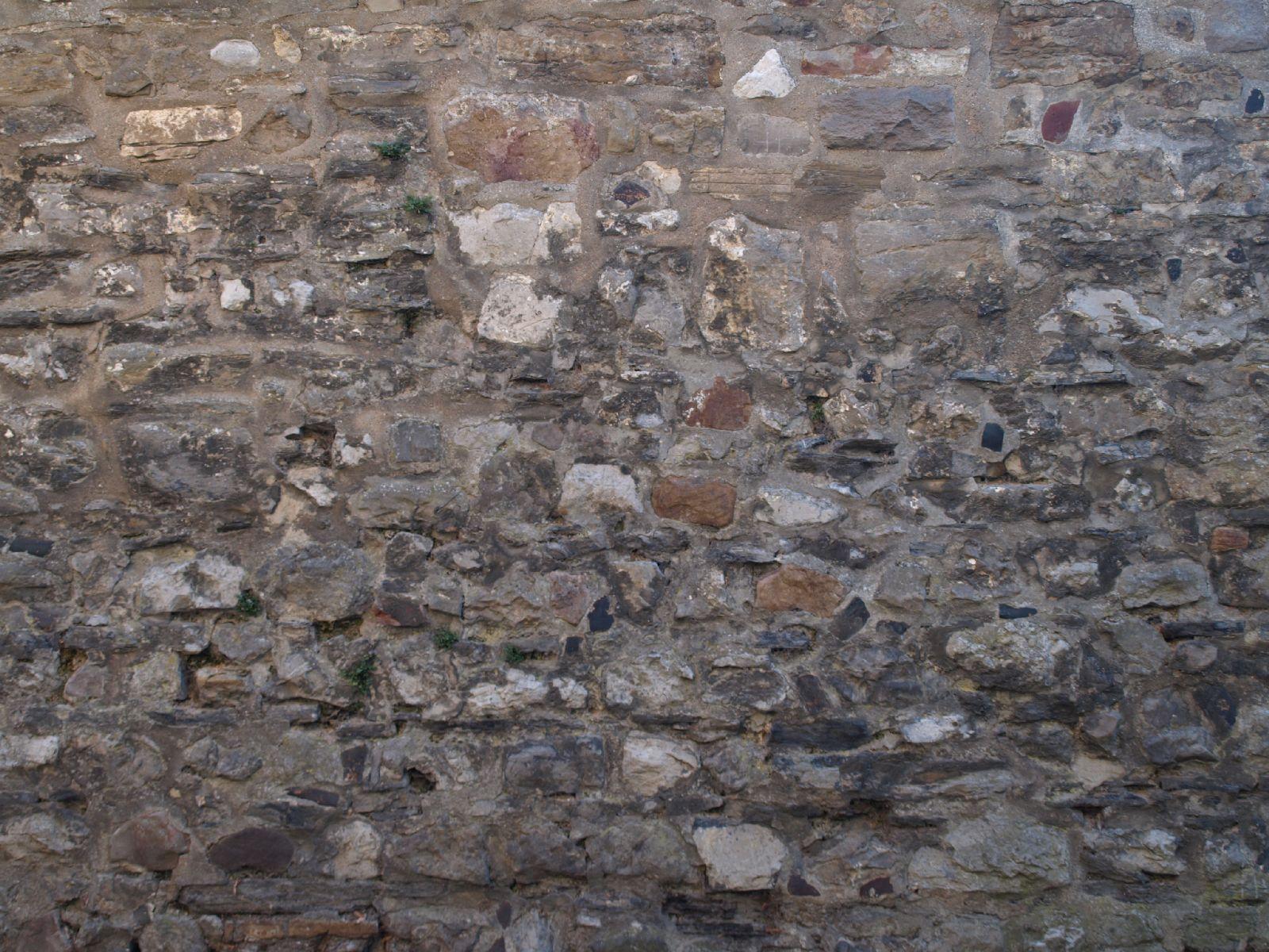 Wand-Bruchstein_Textur_A_P8164355