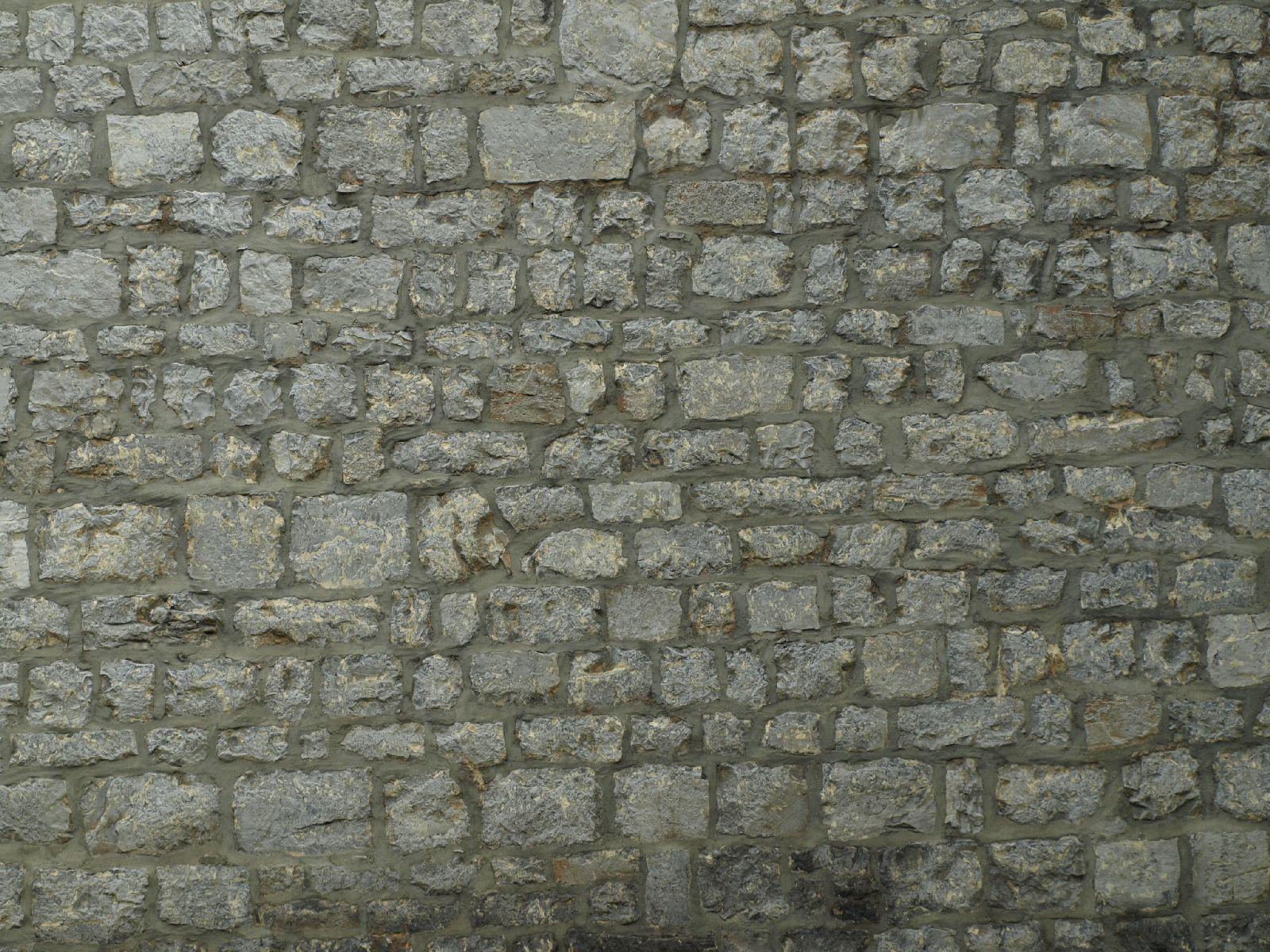 Wand-Bruchstein_Textur_A_P8164416
