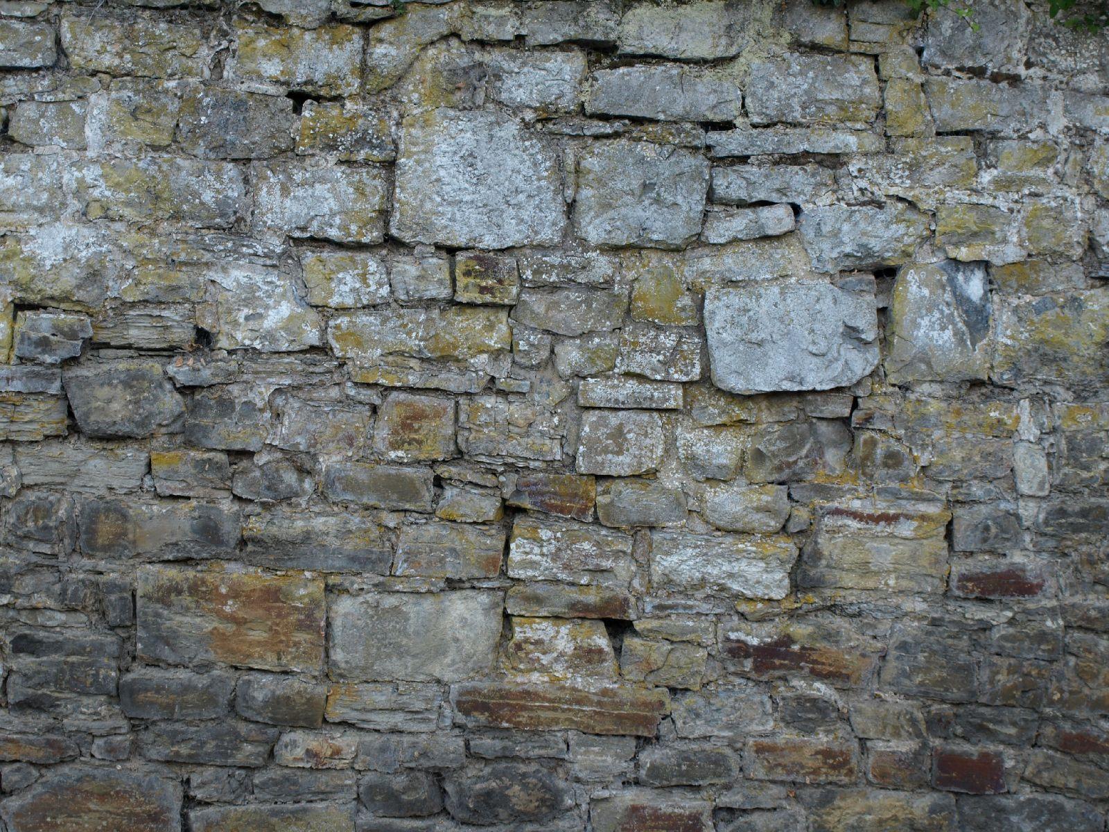 Wand-Bruchstein_Textur_A_P8164424