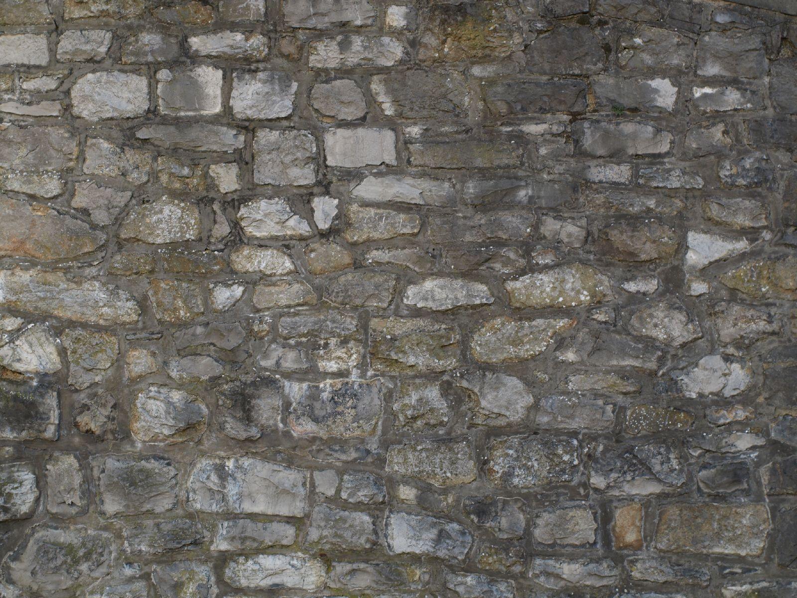 Wand-Bruchstein_Textur_A_P8164429