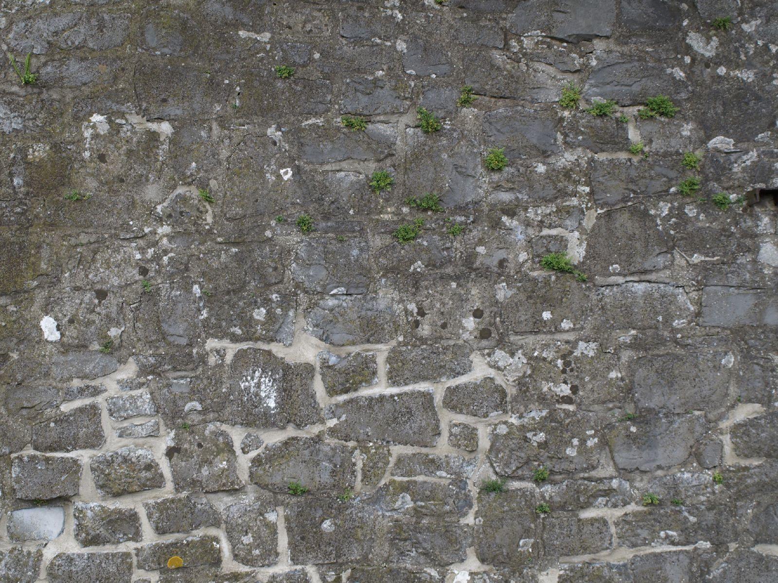 Wand-Bruchstein_Textur_A_P8174453