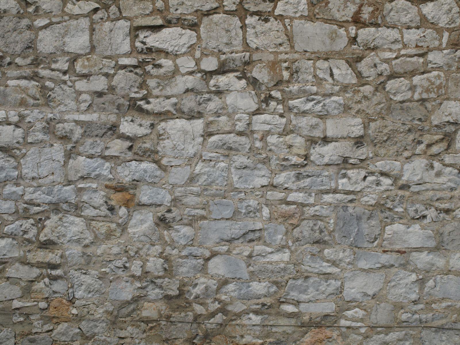 Wand-Bruchstein_Textur_A_P8174461