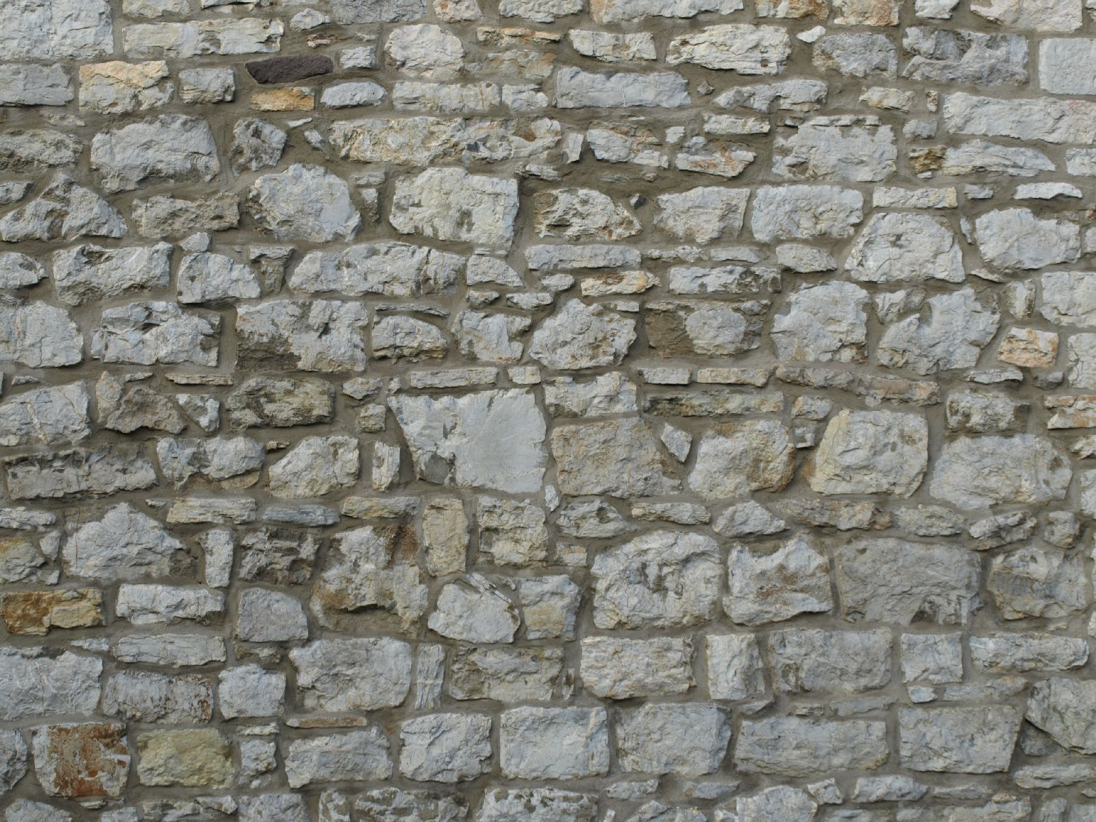 Wand-Bruchstein_Textur_A_P8234615