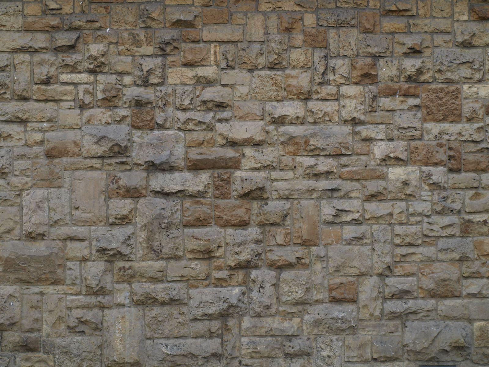 Wand-Bruchstein_Textur_A_PA045695