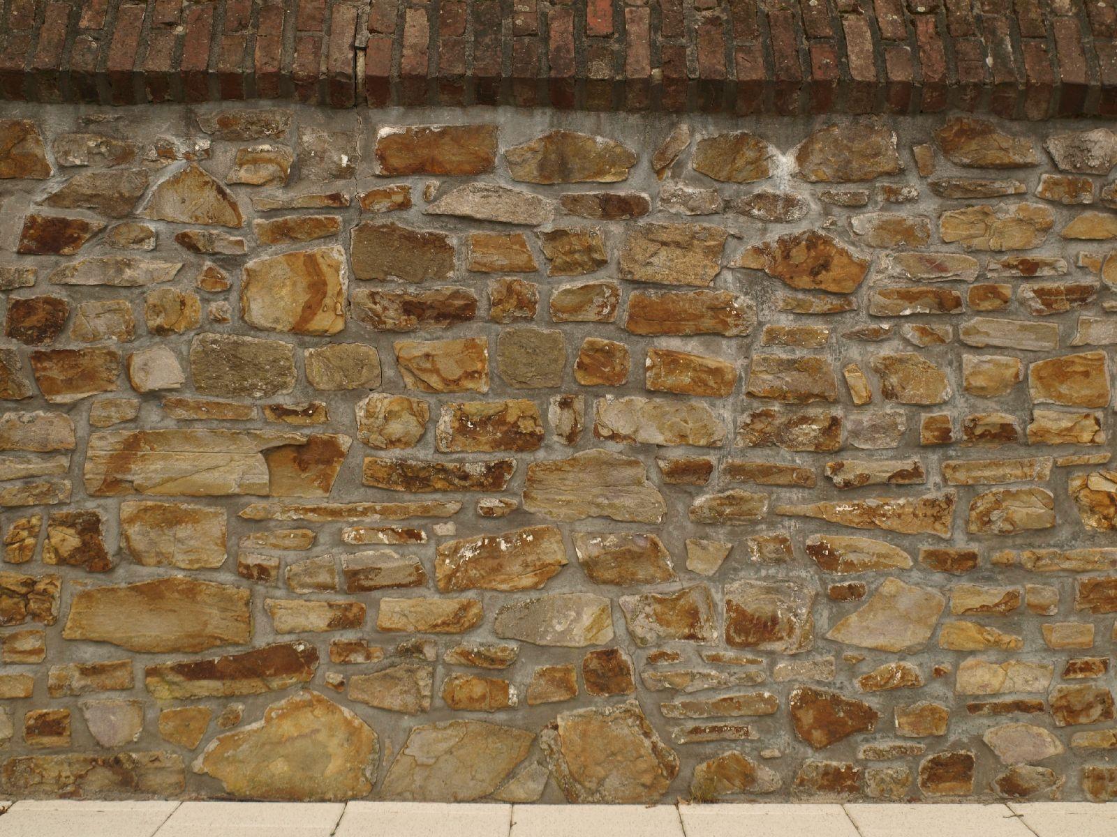 Wand-Bruchstein_Textur_A_PA250532