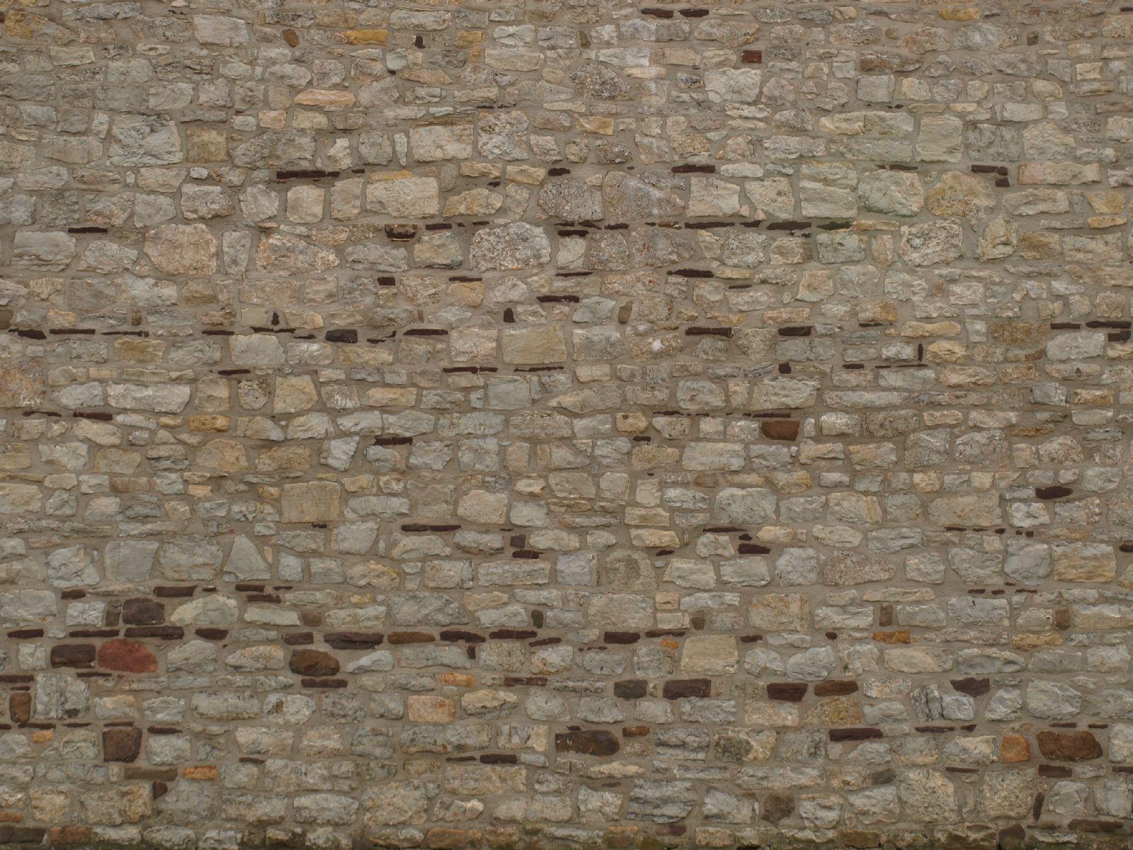 Wand-Bruchstein_Textur_A_PA260620