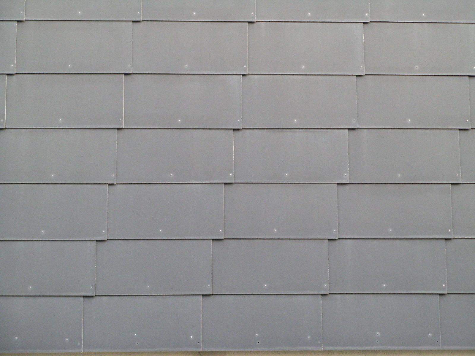 Wand-Bruchstein_Textur_B_01588