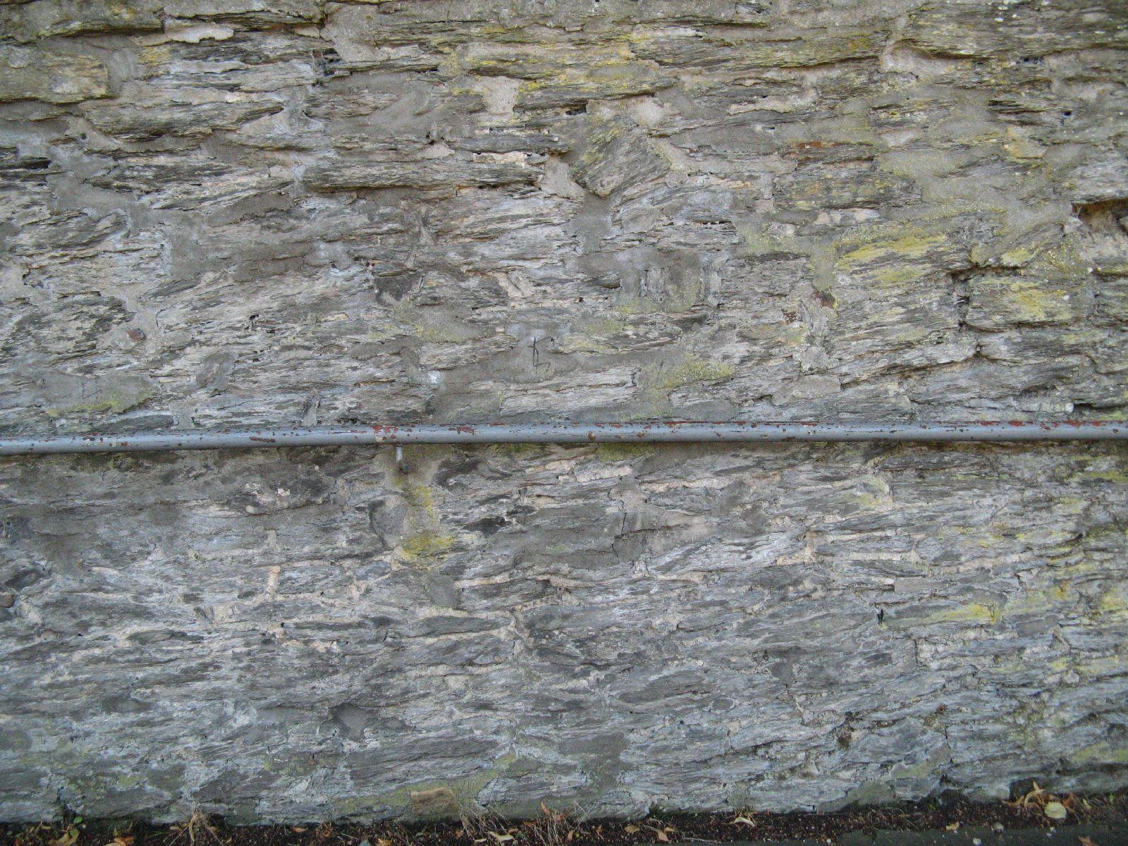 Wand-Bruchstein_Textur_B_1070