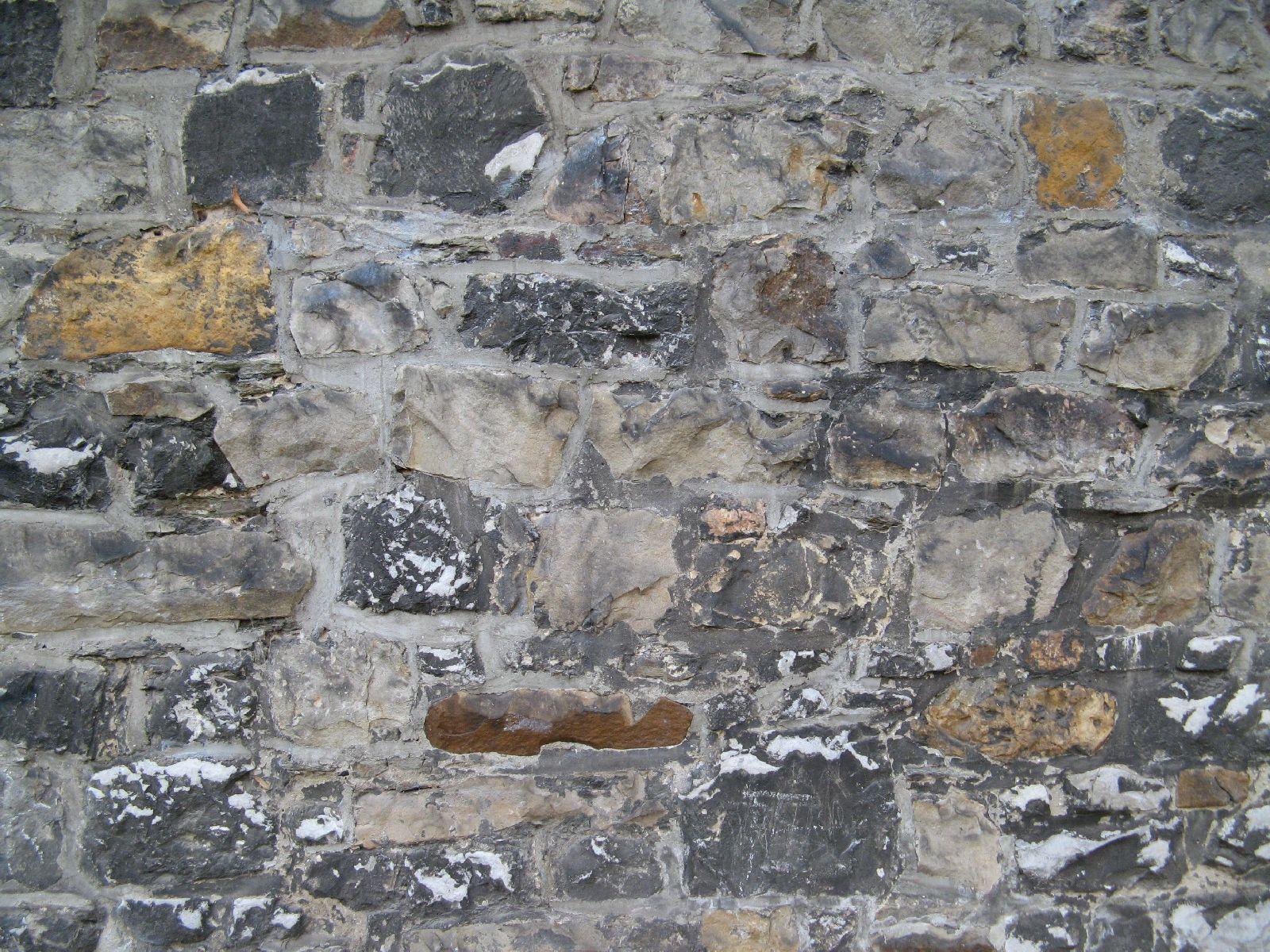 Wand-Bruchstein_Textur_B_1603