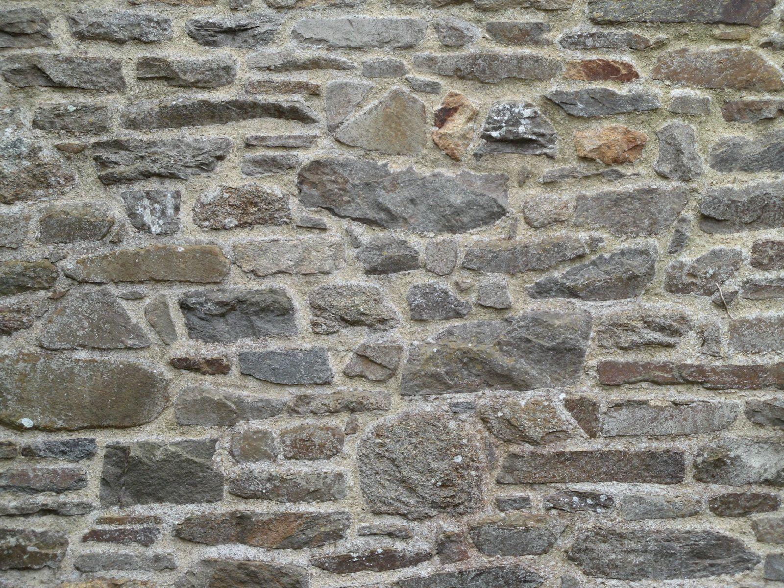 Wand-Bruchstein_Textur_B_1648