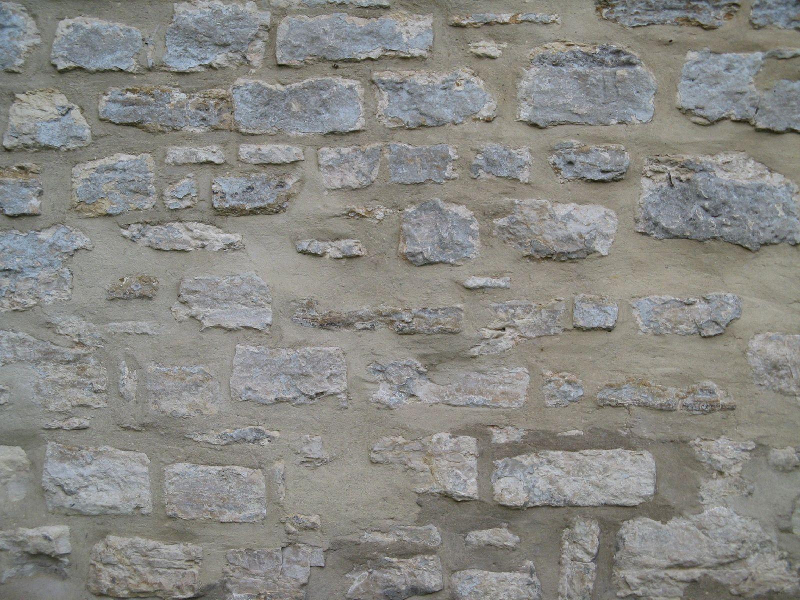Wand-Bruchstein_Textur_B_1663