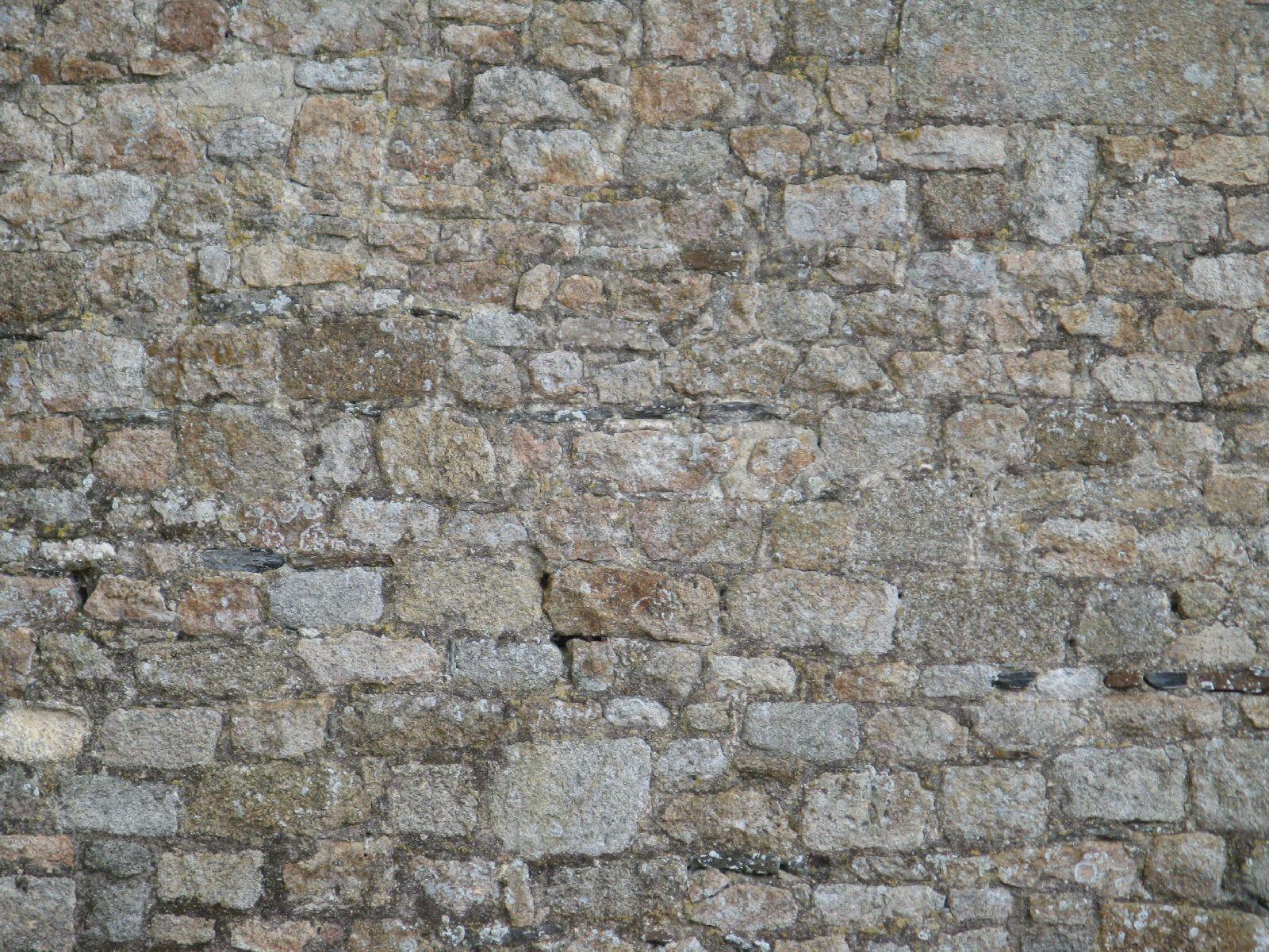 Wand-Bruchstein_Textur_B_1680