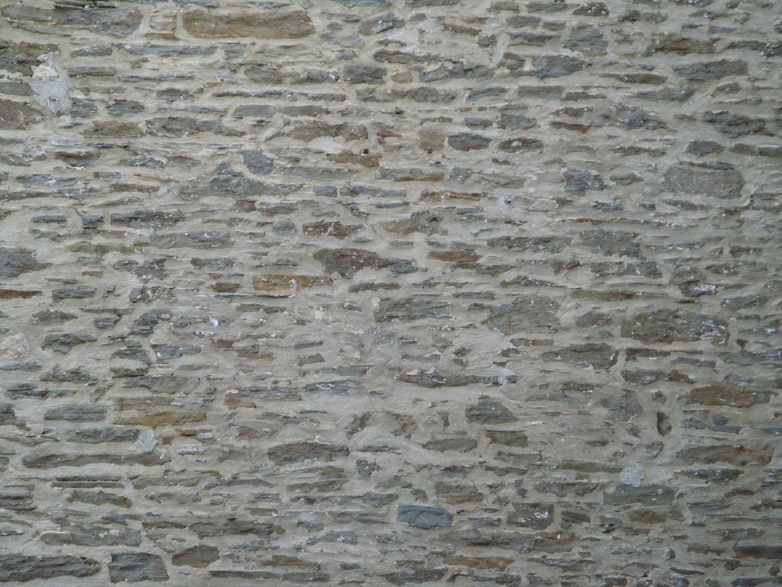 Wand-Bruchstein_Textur_B_1729