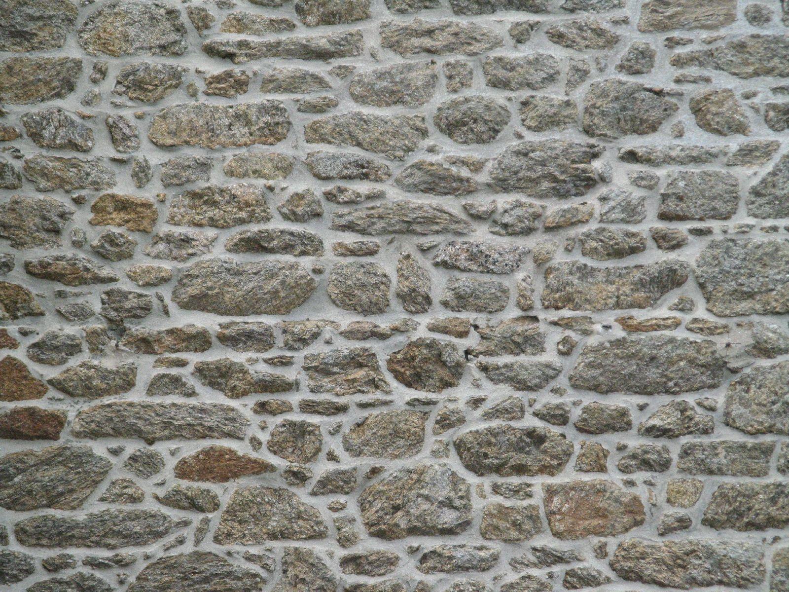 Wand-Bruchstein_Textur_B_1808