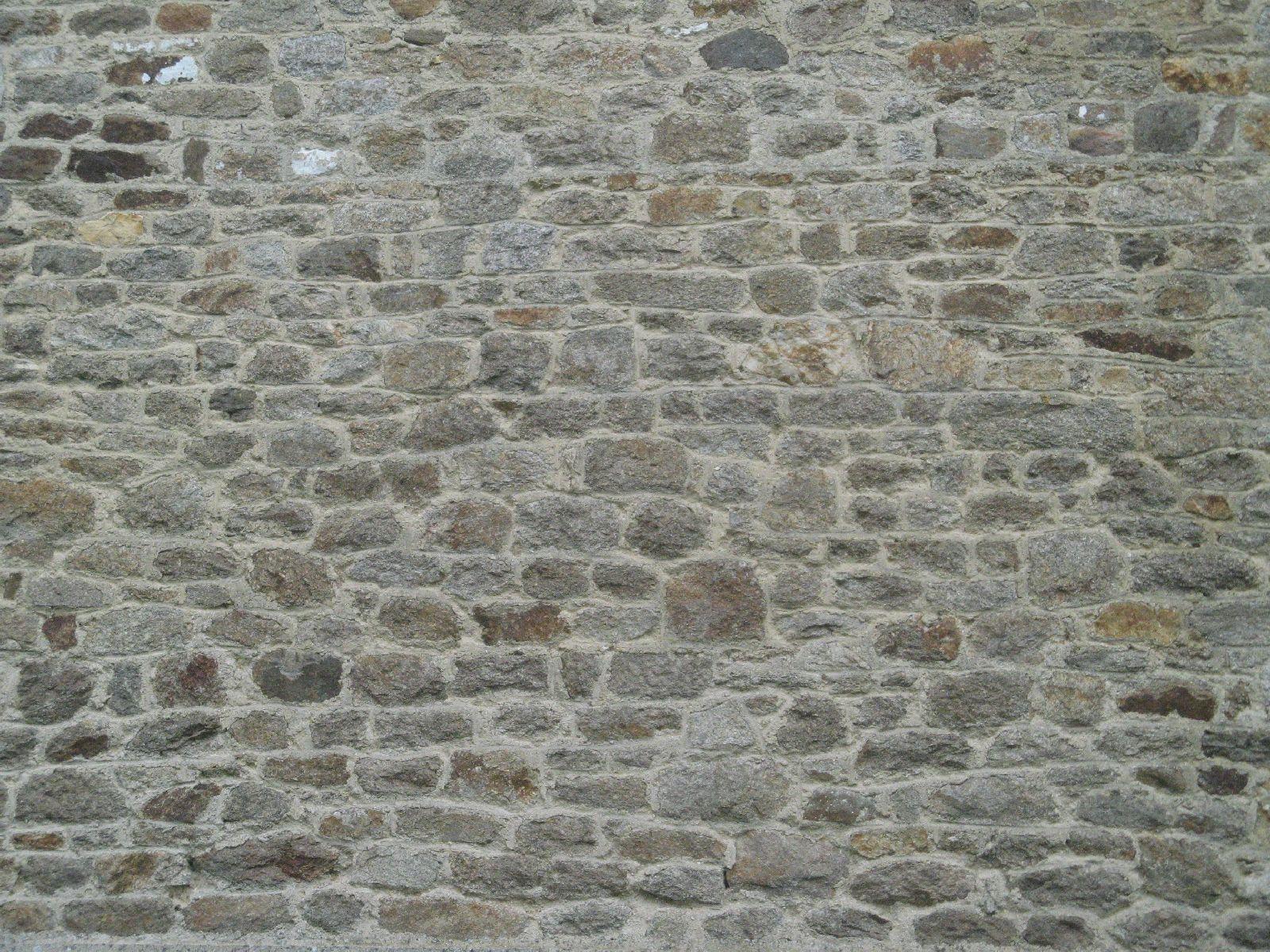Wand-Bruchstein_Textur_B_2466