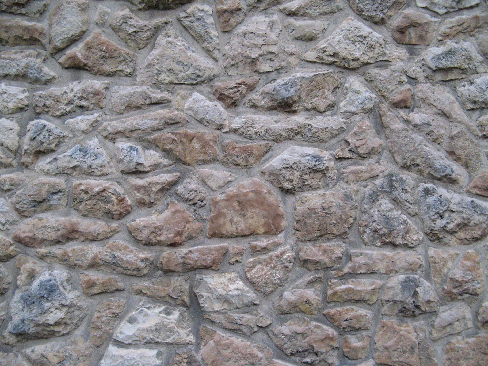 Wand-Bruchstein_Textur_B_4797