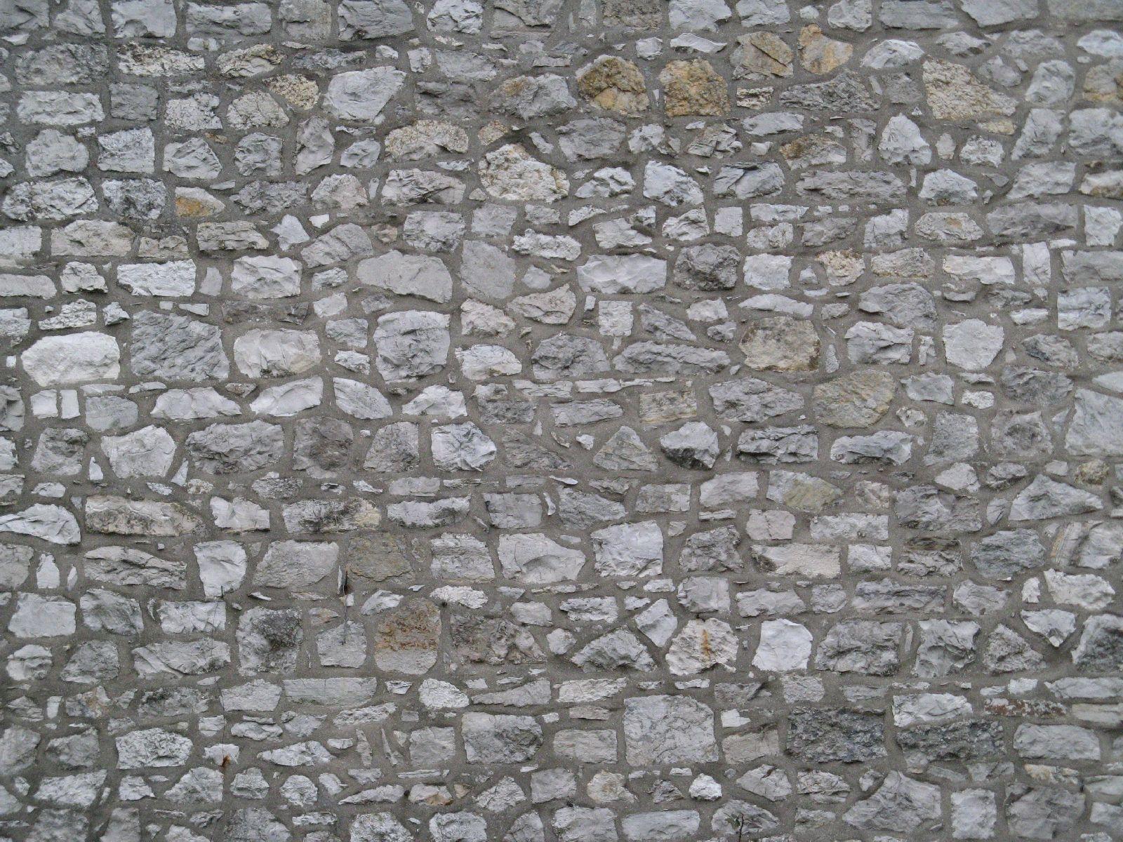 Wand-Bruchstein_Textur_B_4799
