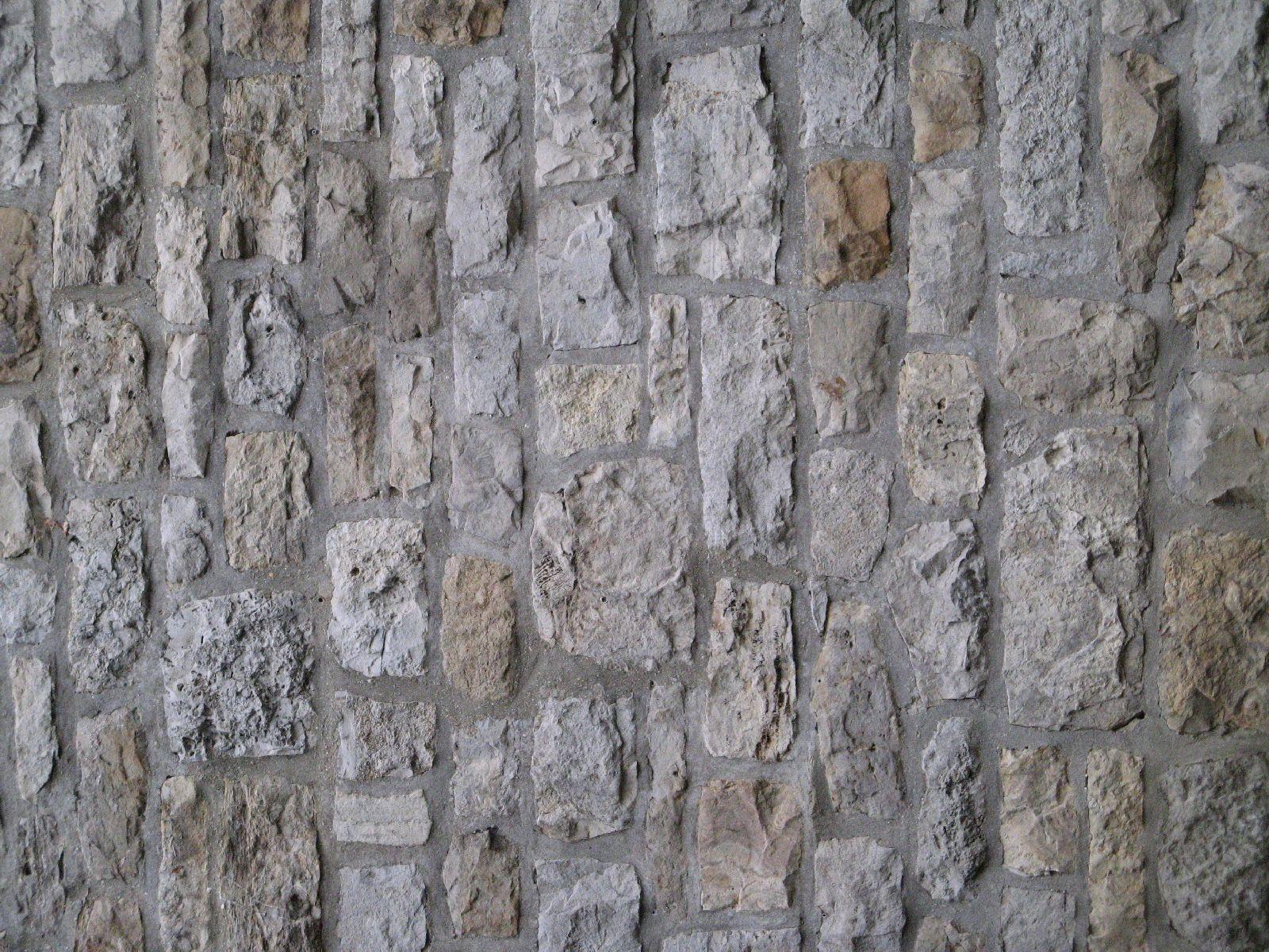 Wand-Bruchstein_Textur_B_4830