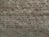 Wand-Bruchstein_Textur_A_PA045729