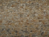 Wand-Bruchstein_Textur_A_PA045753