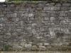 Wand-Bruchstein_Textur_A_PA110165