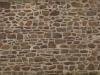 Wand-Bruchstein_Textur_A_PA260621