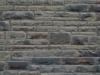 Wand-Bruchstein_Textur_A_PC197910