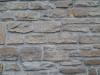 Wand-Bruchstein_Textur_B_1533