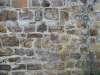 Wand-Bruchstein_Textur_B_1606