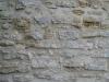 Wand-Bruchstein_Textur_B_1656