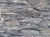 Wand-Bruchstein_Textur_B_1671