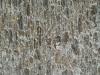 Wand-Bruchstein_Textur_B_1727