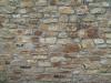 Wand-Bruchstein_Textur_B_1732