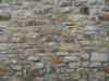 Wand-Bruchstein_Textur_B_1793