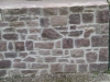 Wand-Bruchstein_Textur_B_2431