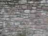 Wand-Bruchstein_Textur_B_2436